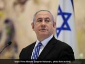 Mujtahid: Pertemuan Netanyahu-MBS Bahas Agresi Militer Israel ke Iran