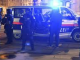 Buru Pelaku Penembakan Wina, Polisi Austria Blokade Pusat Kota