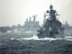 Rusia Usir Kapal Perusak AS dari Perairan Teritorial Rusia
