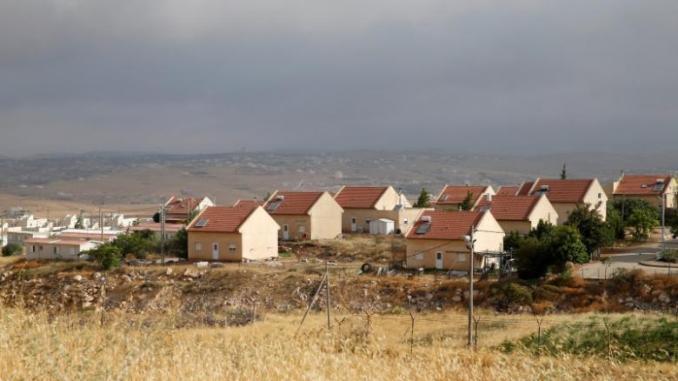 Mesir: Perluasan Pemukiman Ilegal Israel Ancam Keamanan Kawasan