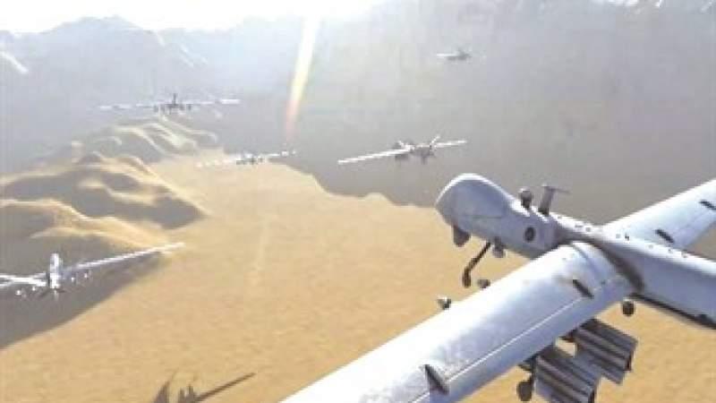 Menanti Pembalasan Yaman, Houthi Ancam Bombardir Obyek Vital di Saudi
