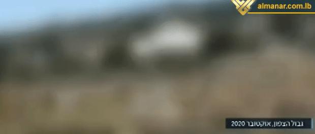 Tutupi Skandal, Israel Klaim Tembak Jatuh Drone Hizbullah