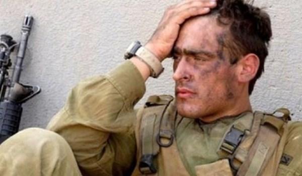 Knesset: Tentara Israel Runtuh Sebelum Berperang