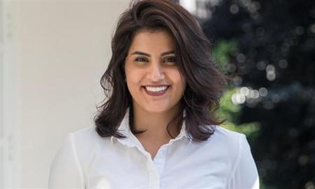 Vonis Pengadilan Saudi atas Aktivis Hak Perempuan Picu Kecaman Internasional