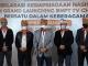 BNPT Akan Selidiki Donasi dari Kotak Amal untuk Danai Teroris