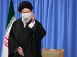 Ayatullah Khamenei Ungkap Rencana Pembalasan atas Pembunuhan Jenderal Soleimani