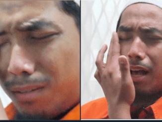 Maaher Ditangkap, Nikita Mirzani: Tangkapin Aja Semua Orang Pemecah Belah Bangsa