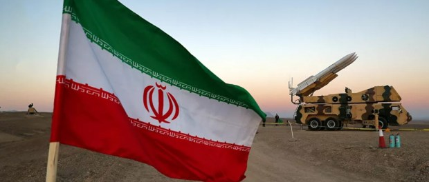 Iran Siapkan Sistem Pertahanan dan Radar di Fasilitas Nuklir