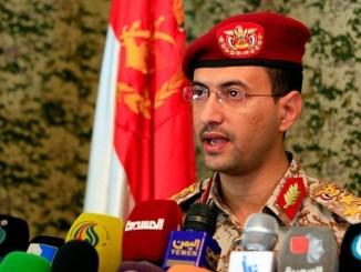 Yaman: Saudi Babak Belur Dihajar Houthi
