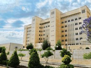 Suriah Minta PBB Tegas ke Israel dan Stop Serangan