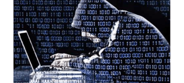Badan Senjata Nuklir AS Dilanda Serangan Cyber Besar-besaran