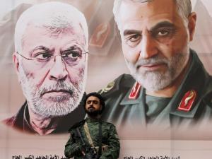 Pengadilan Irak Segera Putuskan Hukuman Para Pelaku Pembunuhan Soleimani-Muhandis