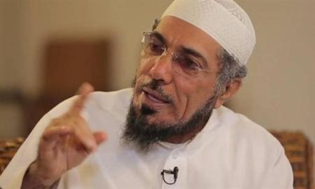 Sheikh Salman al-Auda Nyaris Buta dan Tuli Karena Kebrutalan Penjara Saudi