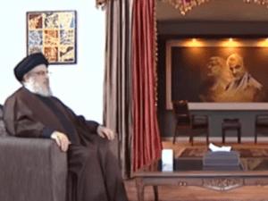 Hassan Nasrallah Ungkap 3 Negara Dalang Pembunuhan Soleimani