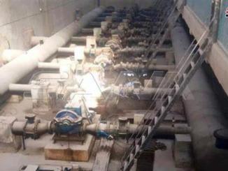 Tentara Turki Putus Pasokan Air ke Warga Sipil di Hasakah, Ini Respon Suriah!