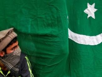 Pakistan Bantah Keras Isu Normalisasi dengan Israel