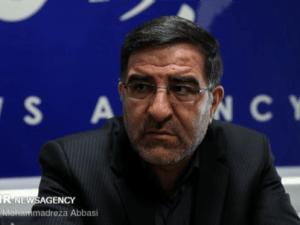 Jika Sanksi Tak Dicabut, Iran Akan Usir Pengawas IAEA