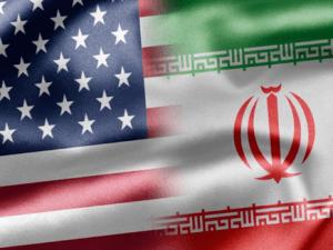 Analis: Lobi Zionis Akan Cegah Biden Kembali ke JCPOA