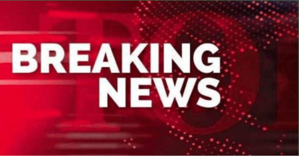 BREAKINGNEWS, Beredar Video Riyadh Kembali Diserang Rudal