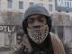 Demonstran Black Lives Matter Rayakan Kepergian Trump