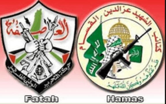 Fatah Sambut Baik Pesan Hamas untuk Persatuan Palestina