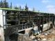 ISIS Bertanggung Jawab Serangan Bus di Deir Ezzor