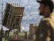 Waspadai Serangan Houthi, Israel Kerahkan Iron Dome ke Laut Merah