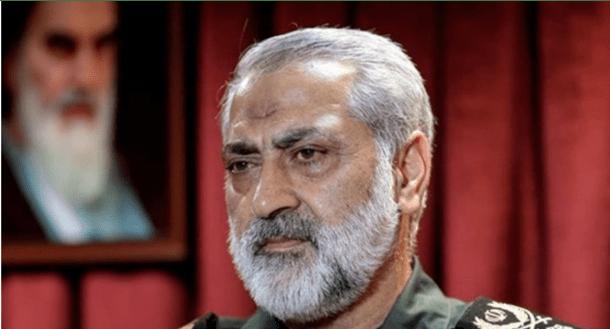 Iran: Kami Akan Ratakan Tel Aviv dan Haifa dalam Sekejap