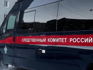 Buntut Demo Rusia, 20 Kasus Kriminal Dibuka