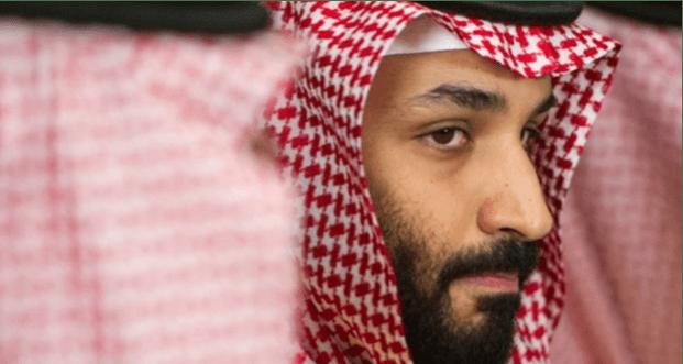 PMU: Bin Salman Akan Bayar Harga atas Ledakan di Baghdad