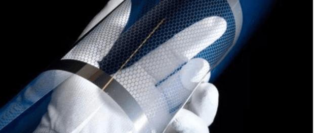Iran Ekspor Produk Nanotech ke 50 Negara di Dunia