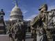 Jelang Pelantikan Biden, FBI Periksa 25 Ribu Garda Nasional