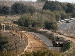 Takut Ancaman Iran, Israel Tutup Pemukiman di Perbatasan Lebanon