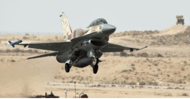 Brigade Fatemiyoun Bantah Anggotanya Tewas dalam Serangan Israel