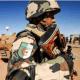 BreakingNews, Ledakan Bom di Aljazair Tewaskan 5 Orang