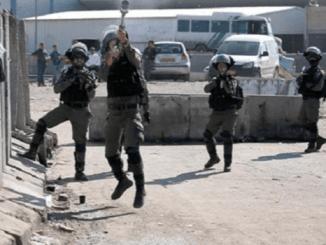 PBB: Israel Serang 3 Rumah Sakit Palestina dalam 2 Minggu