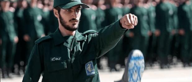 Peneliti: Kebijakan Masa Depan Israel ke Iran