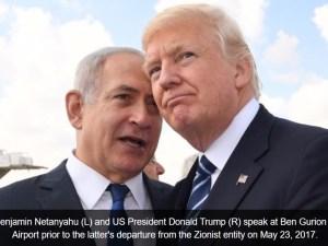 Analis: Kerusuhan di Kongres Mungkin Terulang di Knesset
