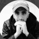 Khashoggi ke-2, Aktivis Saudi Ungkap Upaya Riyadh Melenyapkannya