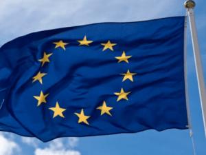 Uni Eropa: Pembicaraan Nuklir Iran-AS Mungkin Berlangsung
