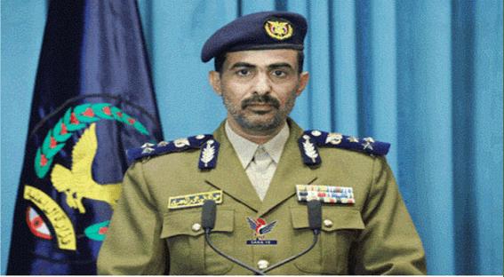 Kemendagri Yaman Ungkap Detail Operasi Keamanan Khusus di Ma'rib