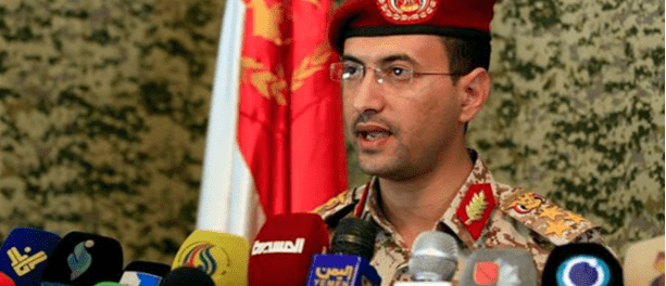 3 Kali Seminggu, Drone Yaman Bombardir Bandara Abha Saudi