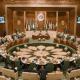 Liga Arab Sambut Keputusan ICC Selidiki Kejahatan Israel