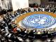 PBB Desak 57 Negara untuk Ambil Warganya yang Terlibat ISIS di Suriah