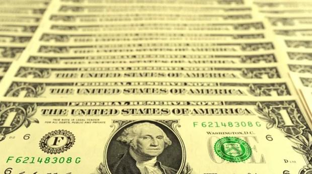 Pakar: Sanksi Amerika Serikat Dapat Hancurkan Nilai Dolar