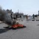 UNICEF: 8 Anak Tewas, 33 Terluka dalam 20 Hari Terakhir Perang Yaman