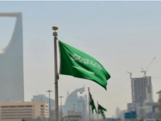 150 Ribu Warga Palestina Minta Diselamatkan dari Kematian di Saudi