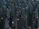 Perangi Ekstrimisme, Sri Lanka Larang Burqa dan Akan Tutup 1000 Sekolah Radikal