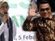 Buntut Santet, Bupati Lebak dan Ketua DPD Demokrat Banten Iti Jayabaya Dituduh Ancam Bunuh Moeldoko