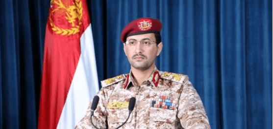 Balas Serangan, Drone Yaman Hajar Bandara Abha Saudi